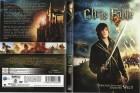 DIE ABENTEUER VON CHRIS FABLE  - DVD