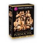 Marc Dorcel: Coffret Pornochic  - 6 Dvds