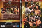DIE UNBESIEGBAREN FÜNF - 97 MIN SB - DVD