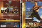 DER TEMPEL DER SHAOLIN - 116 MIN SB - DVD