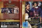 IM GEHEIMDIENST DES GELBEN DRACHEN - 87 MIN SB - DVD