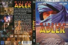 MISSION ADLER - EASTERN EDITION 102 MIN - DVD