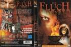 BÜYÜ - DER FLUCH - Inkl ,DEUTSCH - TÜRKISCHER HORROR - DVD