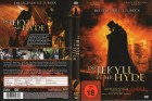 DR. JEKYLL AND MR. HYDE - DIE LEGENDE IST ZURÜCK- DVD