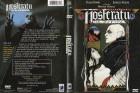 NOSFERATU THE VAMYRE - Klaus Kinski RARITÄT - DVD