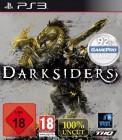 Darksiders (PlayStation 3) *Neu!*