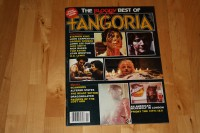 Bloody Best of Fangoria #1