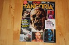 Bloody Best of Fangoria #2