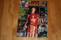 Bloody Best of Fangoria #4