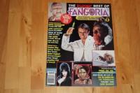 Bloody Best of Fangoria #5