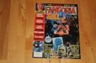 Bloody Best of Fangoria #7
