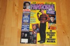 Bloody Best of Fangoria #8