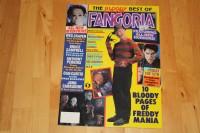 Bloody Best of Fangoria #8
