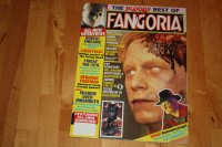 Bloody Best of Fangoria #9