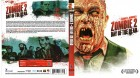 ZOMBIE 2 - DAY OF THE DEAD  - 95 Min  - Blu-ray