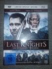 Last Knights.     Mediabook