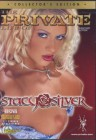 Private: The Private Life Of Stacy Silver 2DVD