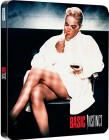 Basic Instinct - Exclusive Limited Edition Steelbook