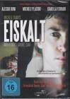 Eiskalt *DVD*NEU*OVP* Alessio Boni - Michele Placido
