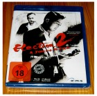 BLU-RAY ELECTION 2 - JOHNNIE TO - DEUTSCH - NEU