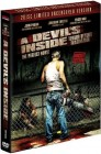 A Devil´s Inside - DVD