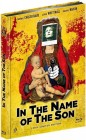 In the Name of the Son - DVD/Blu-ray Mediabook Lim 1000 OVP