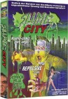 Slime City - DVD