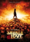 Savage Love - DVD