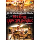 Marc Dorcel: Section Disciplinaire - Jane Darling
