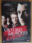 Oxford Murders - uncut
