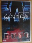 Graves End - uncut