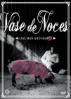 Vase de Noces - One man And His Pig - DVD