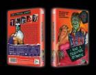 I was a teenage Zombie - Kleine Hartbox