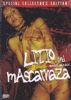 Litio und Mascamaza - Special Collector´s Edition - DVD