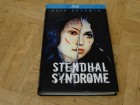STENDHAL SYNDROME  BLU-RAY Hartbox GROSS