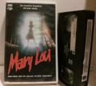 Promnight 2 aka Mary Lou VHS Uncut (B03)