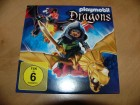 Playmobil DVD - Dragons