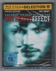 Butterfly Effect - Blu-Ray - neu in Folie!!