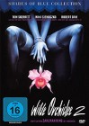 Wilde Orchidee 2 - DVD