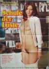 (129)  Schule der Lüste - Kino/Filmposter  A1