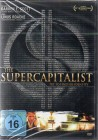 Supercapitalist (18885)