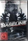 Baseline (18880)