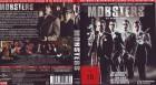 Blu-ray* Mobsters - Die wahren Bosse *