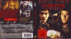 Blu-ray* Corruptor * mit Mark Wahlberg
