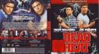 Blu-ray* Dead Heat *