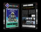 Shock Waves - gr Hartbox H Lim 14 OVP