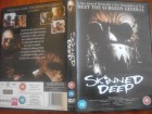 SKINNED DEEP - Horror, Slasher, Kult