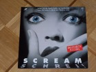 Deutsche Pal -  LD: Scream – Schrei!