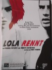 Lola rennt - Moritz Bleibtreu, Franka Potente, Armin Rhode