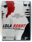 Lola rennt - Tom Tywker - 1998 deutscher Film Preis Abräumer